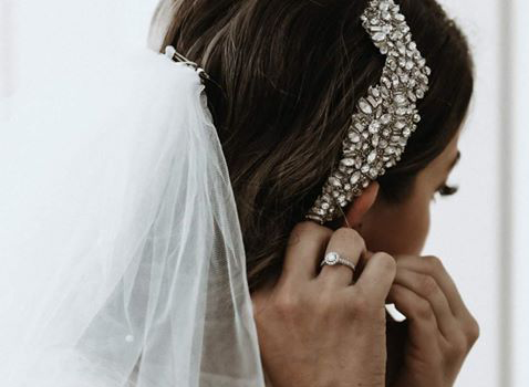 Engagement Rings to Suit Your Bridal Style